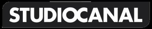 Studiocanal_Logo